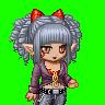 LeoAngelIV's avatar