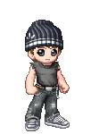 Andy656's avatar