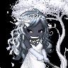 Glacialic Acid's avatar