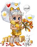 sallybella's avatar