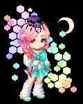 GloriAValA's avatar