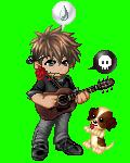 Chance BEK's avatar