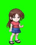 Arantxa101's avatar