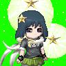 [ marissa.xoxo ]'s avatar
