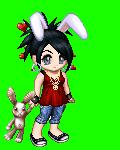 x-Kurenai_kun-x's avatar