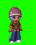 Lake Rey's avatar
