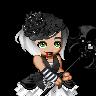 ChaoticLoser's avatar