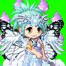 Xenobia_storm's avatar