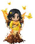 loriany14's avatar