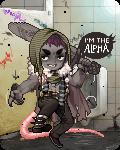 Zigzaggin-Goon's avatar