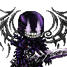 Gameeater_01's avatar