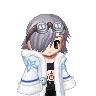 Rokona Elric's avatar