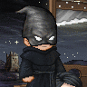 NightHunger's avatar