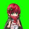 Angel Of Hellsing's avatar