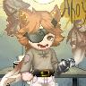 Eyepatch Ghoul's avatar