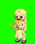 emerald_essence