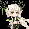 LittleKikada's avatar