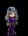 Lexi Delphi's avatar