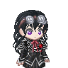 Yuri Hiou's avatar