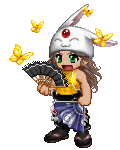 Raijin Manbo-chan