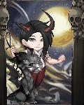 Ryunaito
