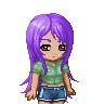 tinkerbean11's avatar