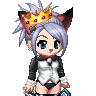 nightmare-bunnie's avatar