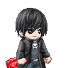 DrakeLuciferX's avatar