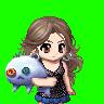 kattykatie's avatar