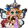 sapphiremerald's avatar
