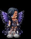 II_Sami_II's avatar