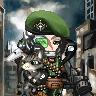 Insatiable Vengeance's avatar
