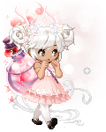 boogacatt's avatar