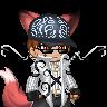 xXkeemoXx's avatar