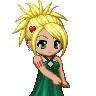 ferrychick's avatar