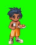 big poppa14's avatar