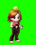 Miss_SoAd's avatar