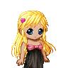 Secret Rendezvous's avatar