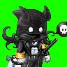 BonQuiQui's avatar