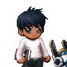 jester_sci's avatar