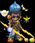 beast0333's avatar