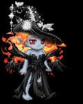 CrazyXAnimeXLover's avatar