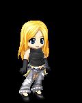 Lulouka's avatar