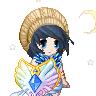 reptarzombie's avatar