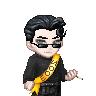 Vulca's avatar
