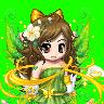 StrawberryFaerie's avatar