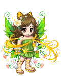 StrawberryFaerie's avatar