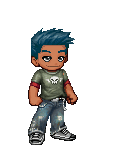karrot234's avatar
