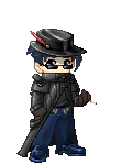 MetalPcAngel's avatar
