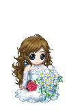 Christine Daae-Eriks wife's avatar